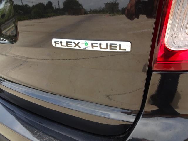 2013 Ford Explorer Limited Corpus Christi, Texas 9