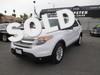 2013 Ford Explorer XLT Costa Mesa, California