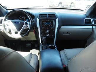 2013 Ford Explorer XLT Englewood, CO 11