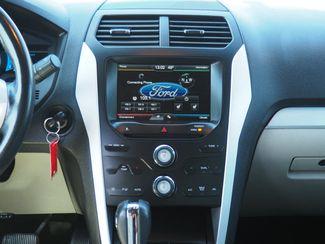 2013 Ford Explorer XLT Englewood, CO 13