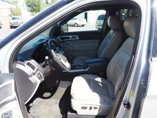 2013 Ford Explorer XLT Englewood, CO 8