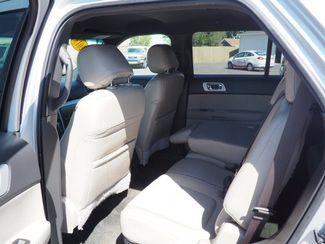 2013 Ford Explorer XLT Englewood, CO 9