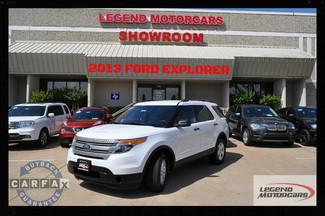 2013 Ford Explorer Base in Garland