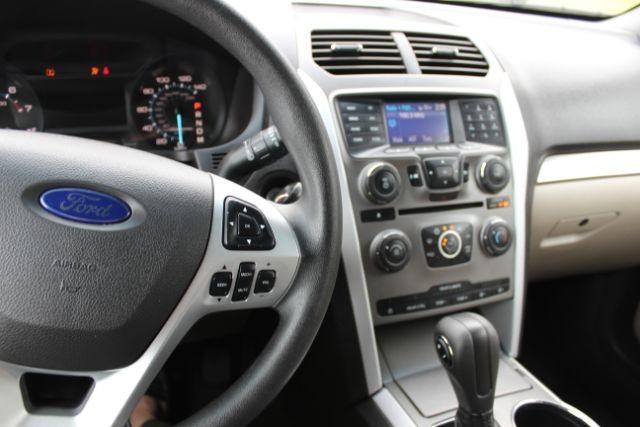 2013 Ford Explorer Base  city MT  Bleskin Motor Company   in Great Falls, MT