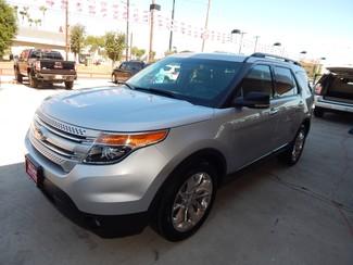 2013 Ford Explorer XLT Harlingen, TX