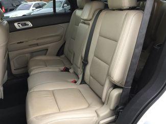 2013 Ford Explorer Limited LINDON, UT 13