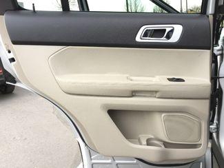2013 Ford Explorer Limited LINDON, UT 15