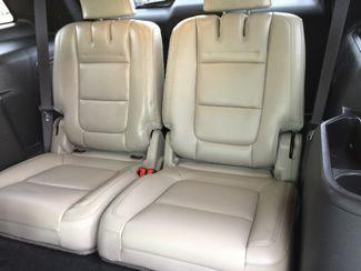 2013 Ford Explorer Limited LINDON, UT 16