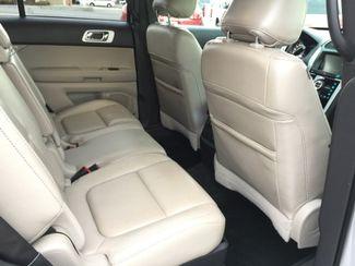 2013 Ford Explorer Limited LINDON, UT 21