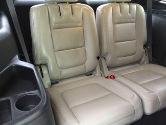 2013 Ford Explorer Limited LINDON, UT 25