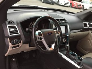 2013 Ford Explorer Limited LINDON, UT 8
