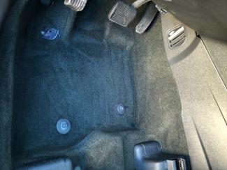 2013 Ford Explorer Limited LINDON, UT 10
