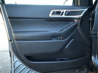 2013 Ford Explorer Limited LINDON, UT 11