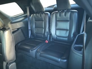 2013 Ford Explorer Limited LINDON, UT 16
