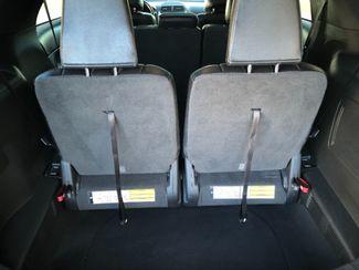 2013 Ford Explorer Limited LINDON, UT 18