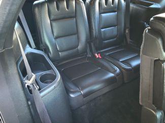 2013 Ford Explorer Limited LINDON, UT 19