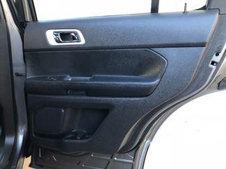2013 Ford Explorer Limited LINDON, UT 23