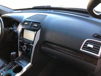 2013 Ford Explorer Limited LINDON, UT 26