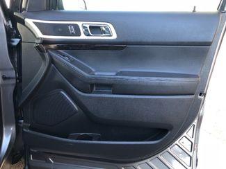 2013 Ford Explorer Limited LINDON, UT 27