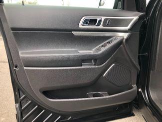 2013 Ford Explorer XLT LINDON, UT 12