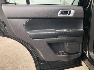 2013 Ford Explorer XLT LINDON, UT 16