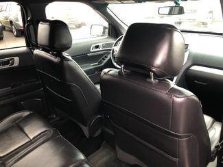 2013 Ford Explorer XLT LINDON, UT 23