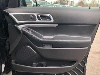 2013 Ford Explorer XLT LINDON, UT 29
