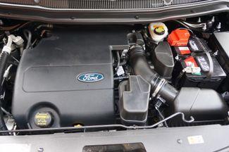 2013 Ford Explorer XLT Loganville, Georgia 26