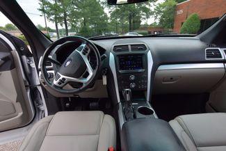 2013 Ford Explorer XLT Memphis, Tennessee 17