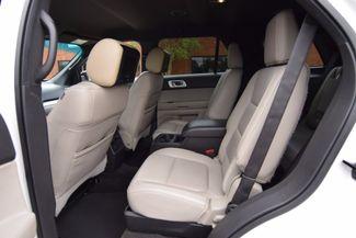 2013 Ford Explorer XLT Memphis, Tennessee 4