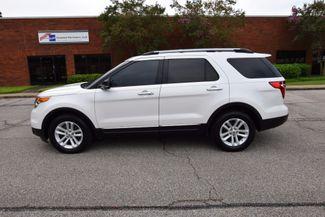 2013 Ford Explorer XLT Memphis, Tennessee 15