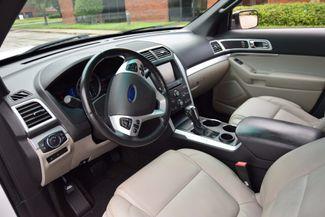 2013 Ford Explorer XLT Memphis, Tennessee 18