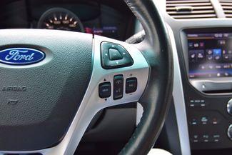 2013 Ford Explorer XLT Memphis, Tennessee 24