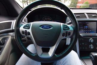 2013 Ford Explorer XLT Memphis, Tennessee 26