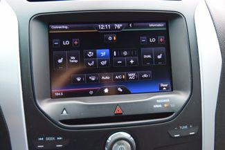 2013 Ford Explorer XLT Memphis, Tennessee 30