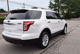 2013 Ford Explorer XLT Memphis, Tennessee 9
