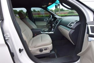 2013 Ford Explorer XLT Memphis, Tennessee 3