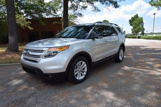 2013 Ford Explorer XLT Memphis, Tennessee 32