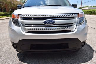 2013 Ford Explorer XLT Memphis, Tennessee 20
