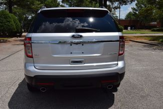2013 Ford Explorer XLT Memphis, Tennessee 21