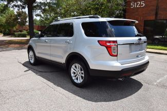 2013 Ford Explorer XLT Memphis, Tennessee 22