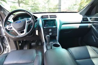 2013 Ford Explorer XLT Memphis, Tennessee 25