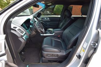 2013 Ford Explorer XLT Memphis, Tennessee 11