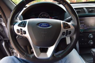2013 Ford Explorer XLT Memphis, Tennessee 16