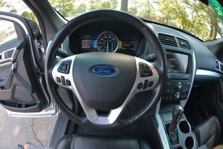 2013 Ford Explorer XLT Memphis, Tennessee 13