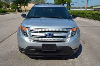 2013 Ford Explorer XLT Memphis, Tennessee 4