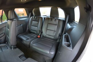 2013 Ford Explorer XLT Memphis, Tennessee 26