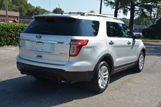 2013 Ford Explorer XLT Memphis, Tennessee 5
