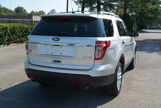 2013 Ford Explorer XLT Memphis, Tennessee 6