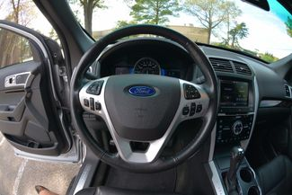 2013 Ford Explorer Limited Memphis, Tennessee 13